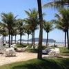 Foto Praia Hanga Roa, Bertioga