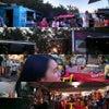 Foto Festival Food Truck, Sarapuí