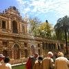 Catedral de Sevilla, Photo added:  Monday, April 8, 2013 2:10 PM