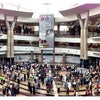 O. R. Tambo International Airport, Photo added:  Sunday, January 6, 2013 10:40 AM