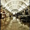John Wayne International Airport, Photo added: Thursday, December 27, 2012 3:58 AM
