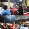 Foto João do Lixo  Bar e Restaurante, Santana do Ipanema