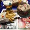 Burger King T2/Landside, Photo added:  Friday, March 11, 2016 10:59 AM