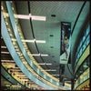 Flughafen Wien-Schwechat, Photo added:  Saturday, September 14, 2013 12:44 PM