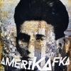 Franz Kafka, Foto añadida: martes, 6 de mayo de 2014 13:02