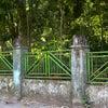 Foto Lesehan Taufik Suranadi, Narmada