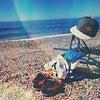 Playa de Retamar, Photo added: Sunday, March 29, 2015 12:34 PM