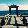 Playa de Retamar, Photo added: Friday, May 16, 2014 6:58 PM