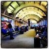 John Wayne International Airport, Photo added: Friday, January 11, 2013 7:58 PM