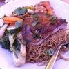 Taste of Thai, Фото додано:  Friday, November 6, 2015 1:44 AM