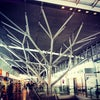 Flughafen Stuttgart - Manfred Rommel Flughafen, Photo added: Monday, October 15, 2012 5:58 PM