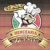 Foto Mercearia da Pizza, Teodoro Sampaio