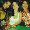 Foto Budiao Bar, Camacan