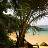 Jungle Beach, Photo added:  Saturday, February 23, 2013 9:06 AM