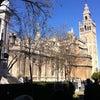 Catedral de Sevilla, Photo added:  Thursday, February 14, 2013 11:48 AM
