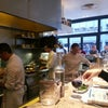 Photo of Barrafina