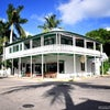 Gay Key West Guide - Gay Bars & Clubs, Hotels, Beaches, Reviews and Maps