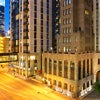Photo of Hotel Ivy, a Luxury Collection Hotel, Minneapolis