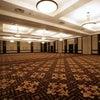 Photo of Doubletree Hotel Dallas Market Center