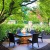 Photo of Courtyard Portland Southeast