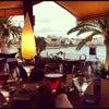 All café bistro, Přidány fotky: neděle 26. srpen 2012 20:02