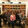 Chaddsford Winery at Peddler's Village