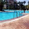 Muz Deniz Plajı, Hozzáadott fotó:  2016. augusztus 17., szerda 9:53