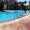 Muz Deniz Plajı, Снимка добавен:  сряда, 17 август 2016 9:53