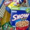 Foto Supermercado Bohlke, Rolante