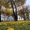 Софія Київська, Photo added: Friday, November 10, 2017 12:45 PM
