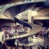 Palais du Louvre, 写真追加:  2012年7月8日 20:46 日曜日