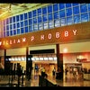 William P. Hobby Airport, Photo added: Wednesday, August 29, 2012 2:45 PM