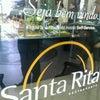 Foto Restaurante Santa Rita, Macapá