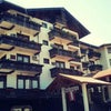 Foto Hotel Tirol, Treze Tílias