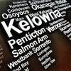 Kelowna International Airport, Photo added:  Thursday, April 11, 2013 9:54 AM