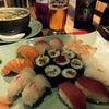 Restaurant Japonais Zen, Photo added:  Saturday, August 26, 2017 9:23 PM