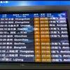 Baoan Intl, Photo added: Thursday, October 11, 2012 3:55 PM
