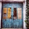 Muralla de Cartagena, Photo added:  Saturday, June 29, 2013 8:31 PM