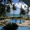 Foto Baia Branca Resort, Tamandaré