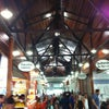 Foto Mercado Municipal de Atibaia, Atibaia