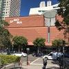Photo of SF MOMA