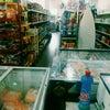 Foto Supermercado Dona Fia, Belo Oriente