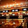 Foto Cinemark, Porto Alegre