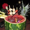 Palia Kameni Cocktail Bar, Photo added: Sunday, January 4, 2015 6:56 PM