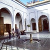 Palais Bahia, Photo added:  Sunday, January 6, 2013 1:40 PM