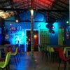 Foto A Casinha Bar, Pará de Minas