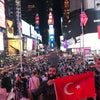 Photo of TKTS Times Square