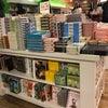 Photo of Posman Books