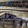 Kansai International Airport, Photo added: Sunday, April 21, 2013 6:36 AM