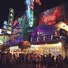 墾丁小灣, Photo added:  Wednesday, March 4, 2015 6:24 AM